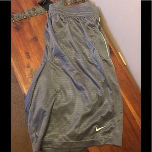🆕 Nike shorts
